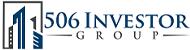 506 Investor Group