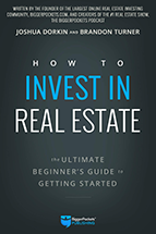 How to Invest in Real Estate The Ultimate Beginner's Guide to Getting Started