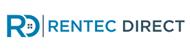RentecDirect