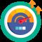Sale Date Optimization Icon